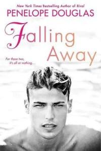 LitStack Review: Falling Away by Penelope Douglas
