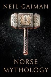 LitStack Recs: Paris Stories & Norse Mythology