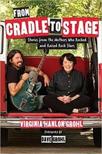 LitStack Rec: Stoner & Cradle to the Stage
