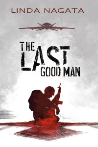LitStack Rec: Manhood for Amateurs & The Last Good Man