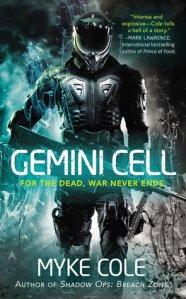Litstack Rec: Selected Stories & Gemini Cell