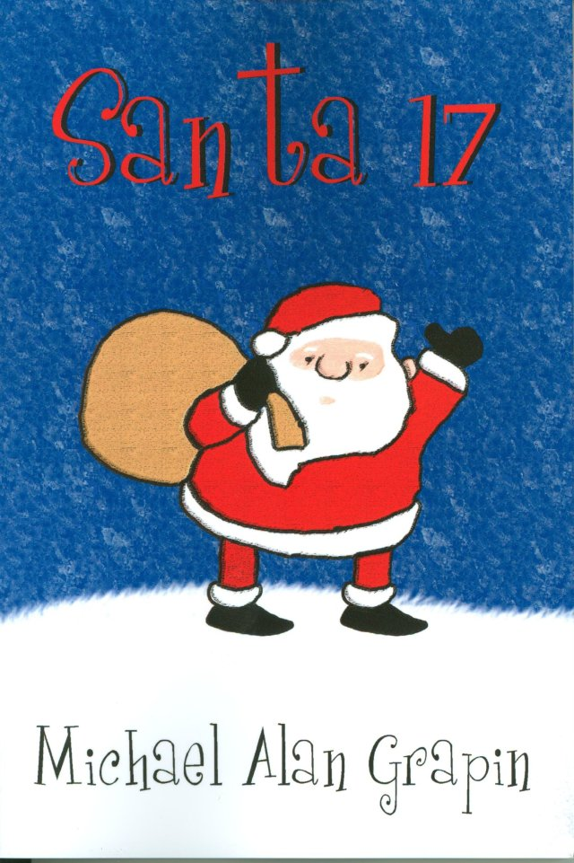 This image has an empty alt attribute; its file name is santa-1-682x1024.jpg