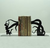 https://www.etsy.com/se-en/listing/91003330/tentacle-attack-metal-art-bookends-free?ref=sr_gallery_11&ga_search_query=book+ends&ga_order=date_desc&ga_page=2&ga_search_type=all&ga_view_type=gallery