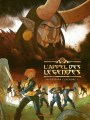 légendes celtiques combat unité secrète