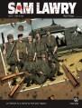 fantastique guerre Vietnam mort visions frère famille