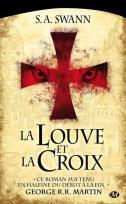 fantastique loups-garous Moyen-Âge Église fanatisme guerre évangélisation foi croyances bonté cruauté