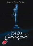 enlèvement kidnapping magie don clairvoyance sorcellerie protection amitié lycée internat amour obsession meurtres disparition