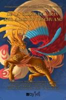 Asie mythologie contes légendes créatures surnaturel magie