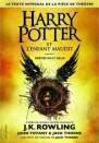 sorciers Voldemort magie Mal famille parents enfants adolescence culpabilité responsabilité amitié