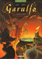 grenouille contes princesse humains transformation humour magie sorcière