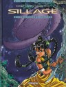 Sillage tome 2 Collection privée