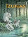 fantasy Japon légendes kami protection humains samouraï lutte nature équilibre kitsune renarde