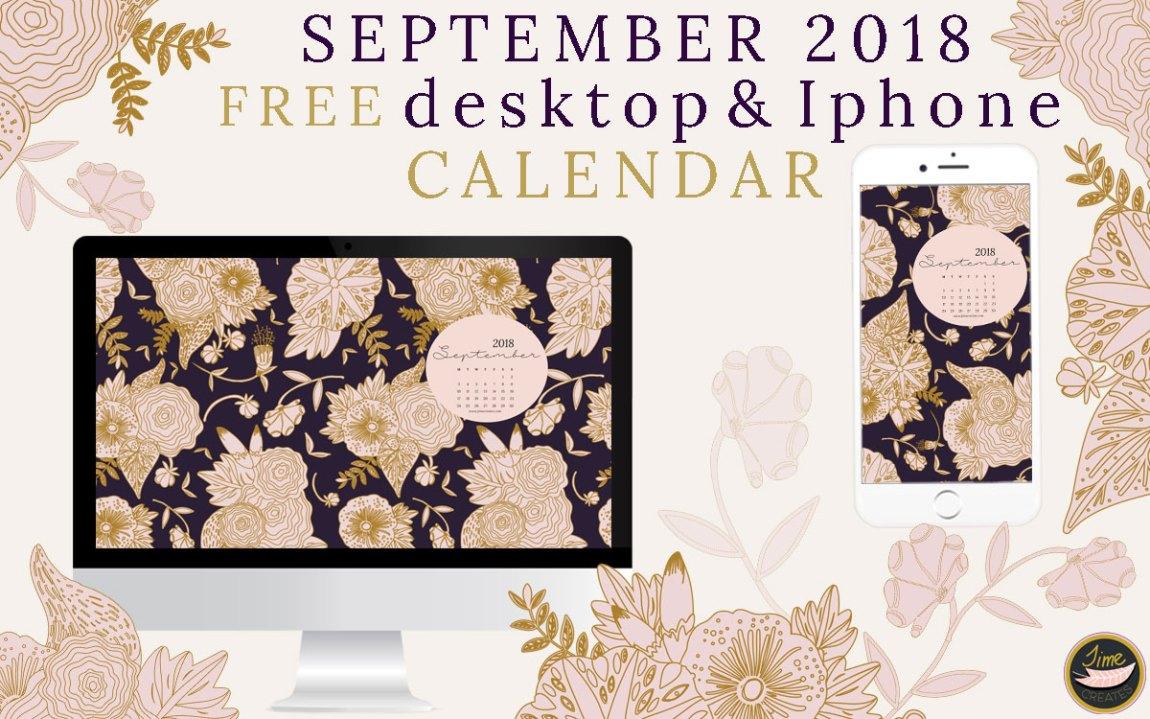imac-iphone-september_2018_Calendar