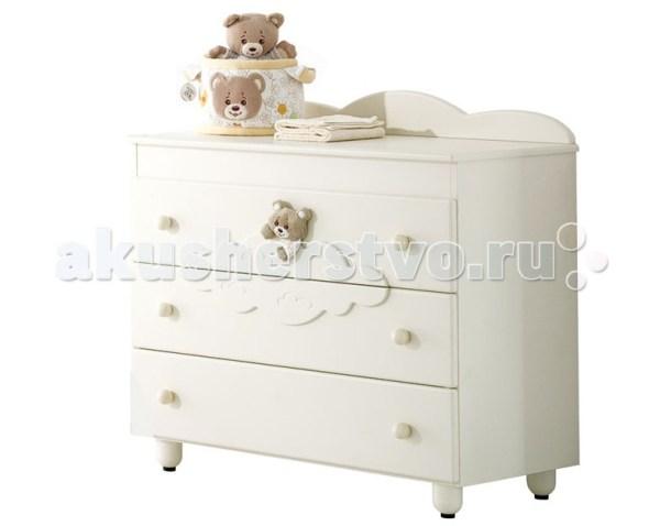 baby_expert_abbracci_by_trudi__belevoj_slonovaya_kost-129884.jpg