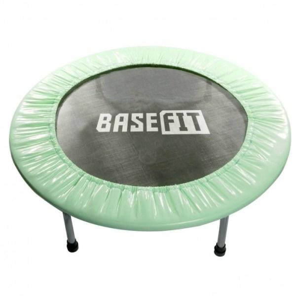 basefit-batut-tr-101_zelenyj-1336916.jpg