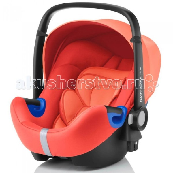 britax_roemer_baby-safe_i-size_coral_peach-586459.jpg