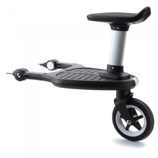 bugaboo-podnozhka-dlya-vtorogo-rebenka-comfort-wheeled-board_black-1369246.jpg