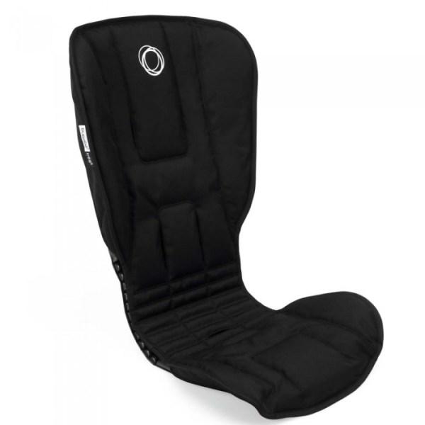 bugaboo-vkladysh-na-sidene-dlya-kolyaski-bee-5-seat-fabric_black-1366001.jpg