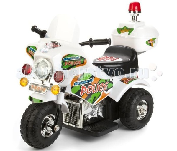 bugati-motocikl-ec-tr878_belyjchernyj-1014866.jpg