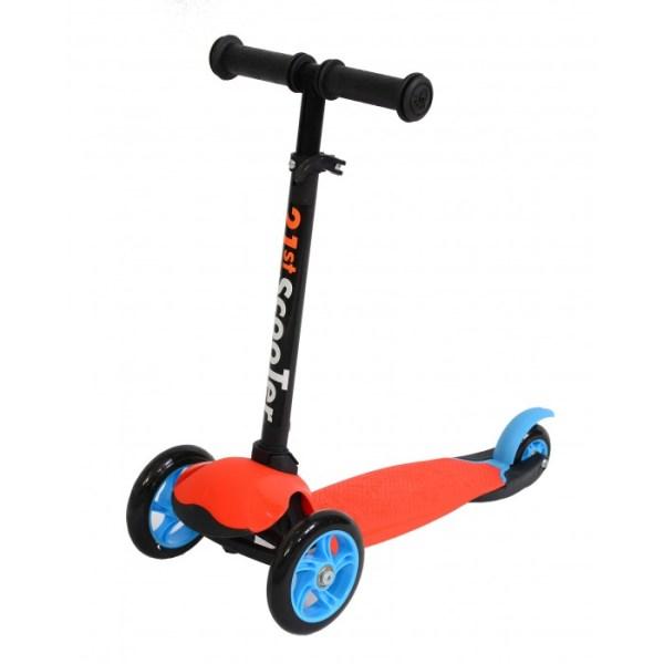 buggy-boom-skl-m-01_krasnyj-1147016.jpg