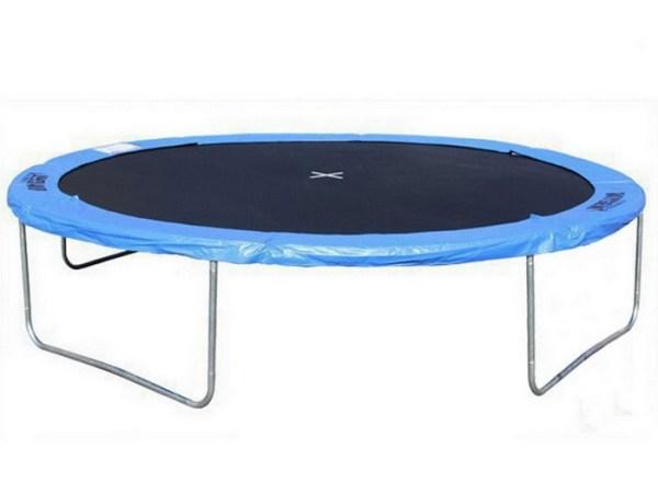 dfc-batut-trampoline-fitness-s-usilennoj-ramoj_183-sm-931689.jpg