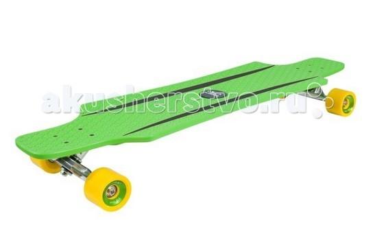 hudora_longbord_cruisestar_green-149958.jpg