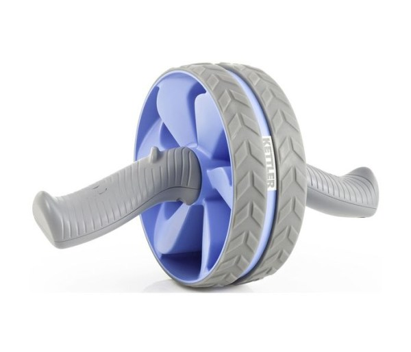 kettler-rolik-dlya-pressa-ab-wheel-double_kettler-rolik-dlya-pressa-ab-wheel-double-1501141.jpg