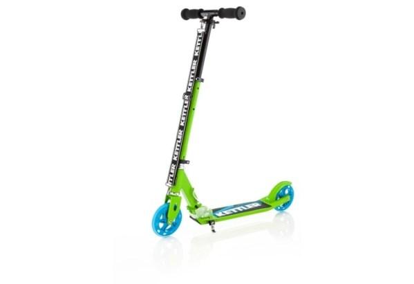kettler_samokat_scooter_zero_6_greenatic-483679.jpg