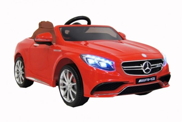rivertoys_mercedes-benz_s63_red-665665.jpg