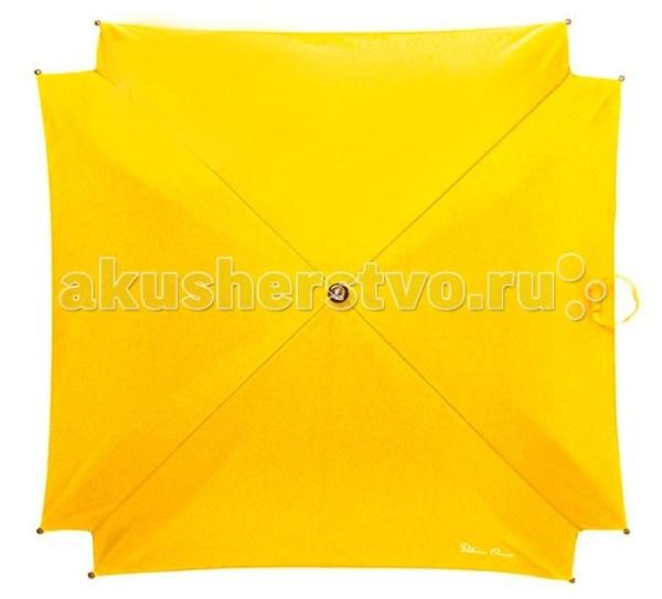 silver_cross_surfwayfarer_yellow-362793.jpg