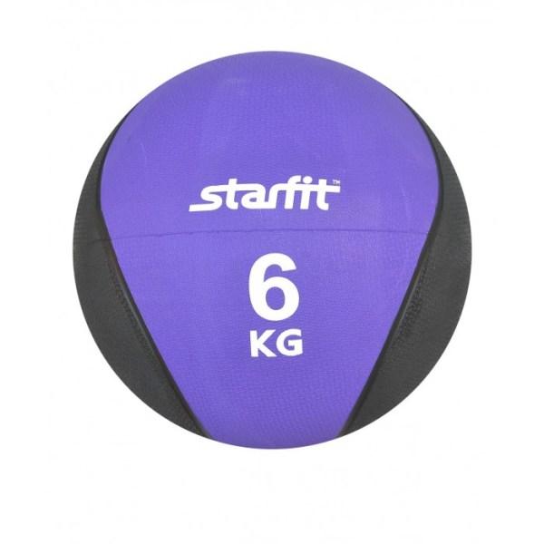 starfit-medbol-pro-gb-702-6-kg_fioletovyj-1009901.jpg