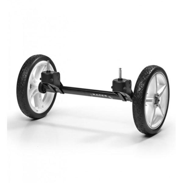vivid-komplekt-bolshih-perednih-koles-dlya-racer-gt-quad-system_belyj-880339.jpg