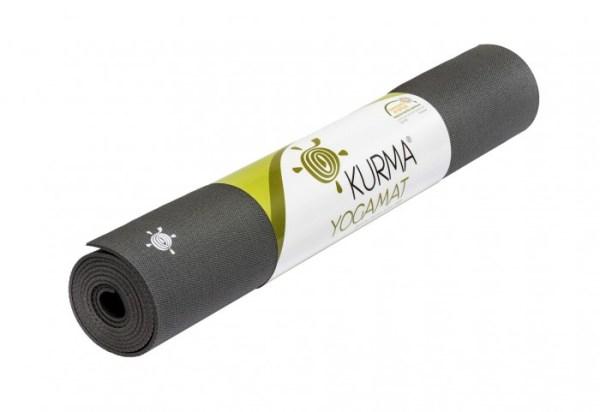 wunderlich-kovrik-dlya-jogi-kurma-lite-grip-185h66h0-45-sm_wunderlich-kovrik-dlya-jogi-kurma-lite-grip-185h66h0-45-sm-1587780.jpg