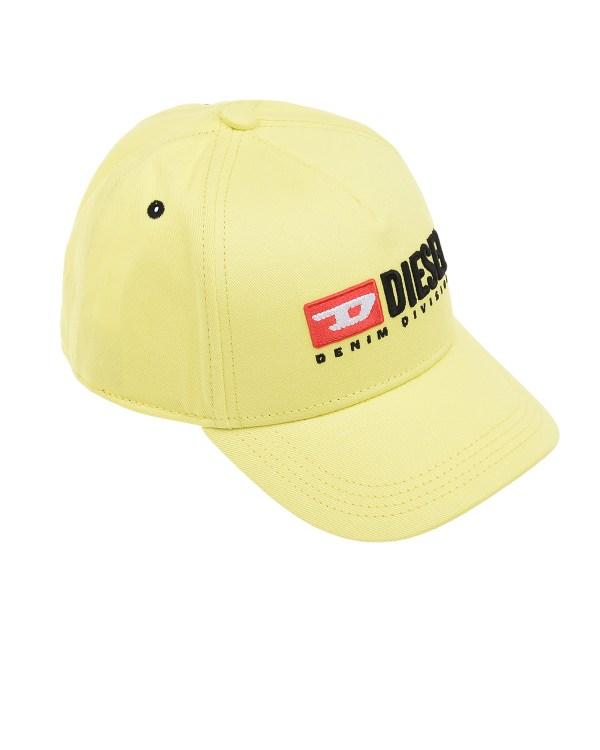 L20L20_Diesel_2385594329668_1