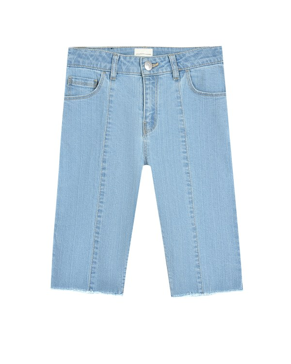 L20L20_Its_in_my_jeans_Bahamas_2385594389549_1