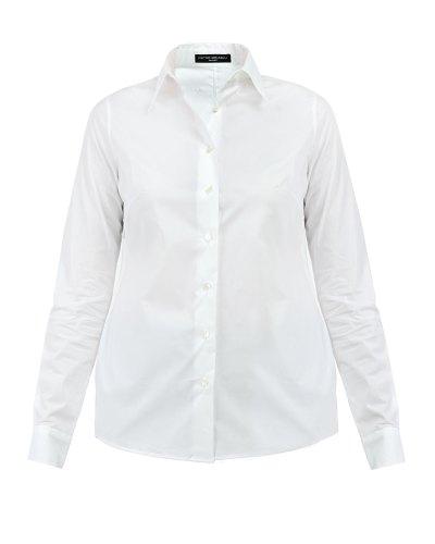 Рубашка для беременных Pietro Brunelli