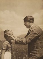 1279008156_adolf_hitler_unpublished_85hmk_640_21