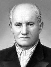 Николай Емельянов