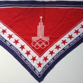 platok_olimpiada_3
