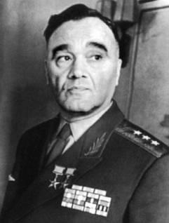 Авиаконструктор Александр Яковлев