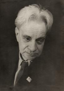 П.И.Новицкий