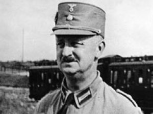 Вильгельм Густлофф