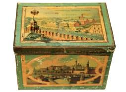 einem_box02