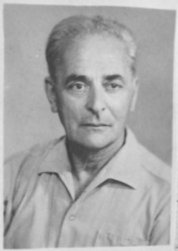 Родриго Эрнандес
