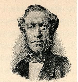 Николай Кристофари