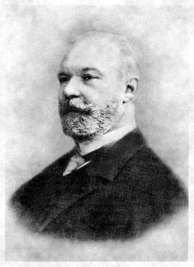 Александр Лейтнер