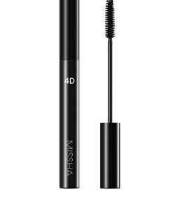 Mascara The Style Missha 4D