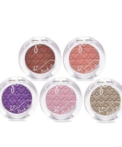 Etude House Eye Shadow fards à paupières 1