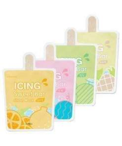 Icing Sweet Bar A'pieu Masques