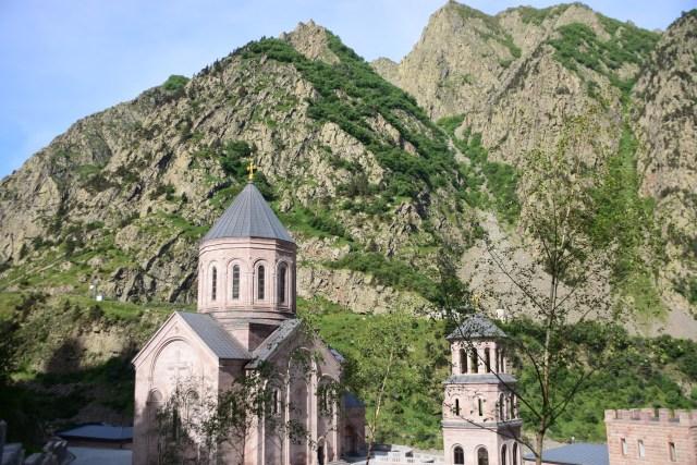 CoverMore_Lisa_Owen_Georgia_Monastery